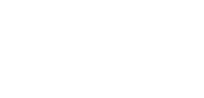 Jack's Bar & Grill